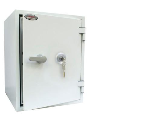 Phoenix Safe Co. FS1283K safe White 36 L Steel