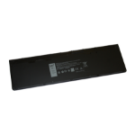 BTI 451-BBOH- notebook spare part Battery