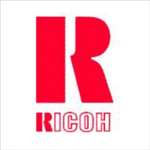 Ricoh 410802 (TYPE K) Staples, 2K pages, 1,000gr