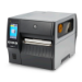 Zebra ZT421 300 x 300 DPI Inalámbrico y alámbrico Térmica directa / transferencia térmica Impresora de recibos