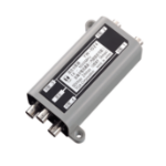 TOA YW-1024 audio splitter Grey
