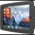 "Compulocks 275SENB tablet security enclosure 26.7 cm (10.5"") Black"