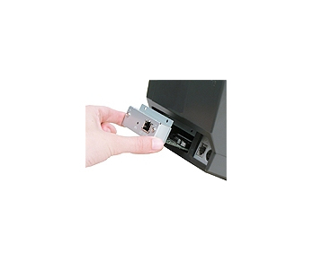 Star Micronics 39607910 printer/scanner spare part USB interface