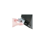 Star Micronics 39607910 reserveonderdeel voor printer/scanner USB-interface