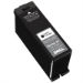 DELL V715w Black Ink Cartridge