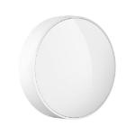 Xiaomi Mi Light Detection Sensor Draadloos Wit