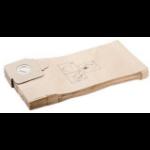 Kärcher PROF VAC PAPER FLTR BAGS P10