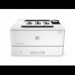 HP LaserJet M402d 1200 x 1200 DPI A4