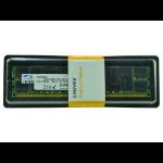 2-Power 16GB DDR3 1333MHz RDIMM LV Memory - replaces 647901-B21