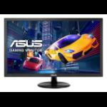 "ASUS VP278QG computer monitor 68,6 cm (27"") Full HD LED Flat Zwart"