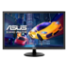 "ASUS VP278QG computer monitor 68,6 cm (27"") Full HD LED Flat Zwart"