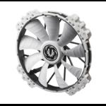 BitFenix Spectre Pro All White 200mm Computer case Fan