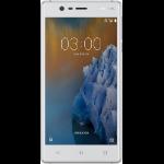 Nokia 3 4G 16GB White