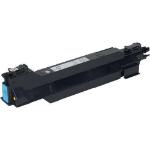 Konica Minolta 4065622 toner collector 18000 pages