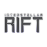 Iceberg Interstellar Rift Standard Mehrsprachig PC