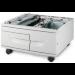 IBM 2000 SHEET DUAL INPUT FOR INFOPRINT 1585