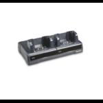 Intermec DX2A22220 mobile device charger