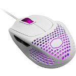 Cooler Master Gaming MM720 mouse Right-hand USB Type-A Optical 16000 DPI
