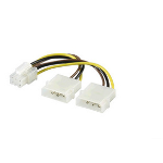 Microconnect PI1919 internal power cable