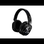 Panasonic RP-HC800 Head-band Binaural Wired Black mobile headset