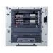 HP z6000 Battery Back Write Cache Hardware Kit