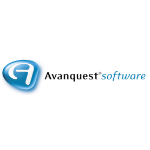 Avanquest VM-11599-LIC software license/upgrade 1 Lizenz(en) Deutsch