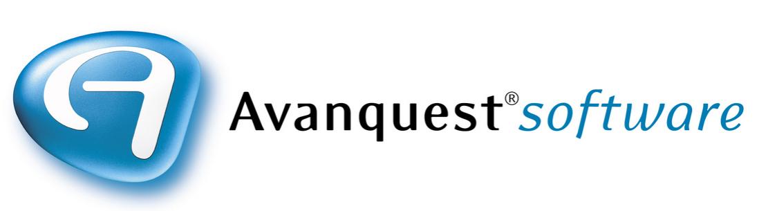 Avanquest VM-11599-LIC software license/upgrade 1 Lizenz(en) Deutsch