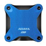 ADATA SD600Q 240 GB Blue