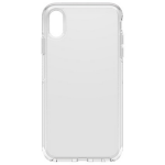 "Otterbox 77-60110 6.5"" Cover Transparent mobile phone case"