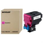 Develop A0X53D4 (TNP-27 M) Toner magenta, 4.5K pages