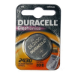 Duracell DL2430 non-rechargeable battery
