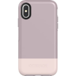 "Otterbox Symmetry 5.8"" Cover Pink"