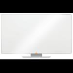 Nobo 1905303 whiteboard Enamel Magnetic