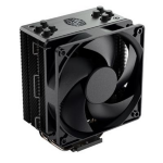 Cooler Master Cooler Master Hyper 212 Black Edition CPU Cooler