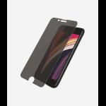 PanzerGlass Apple iPhone 6/6s/7/8/SE (2020) Standard Fit Privacy