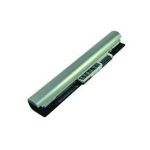 2-Power ALT0998A Lithium-Ion (Li-Ion) 3200mAh 11.1V rechargeable battery