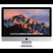 "Apple iMac 2.3GHz i5-7360U 21.5"" 1920 x 1080pixels Silver All-in-One PC"