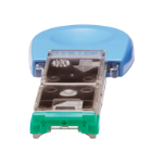HP 1000-staple Cartridge
