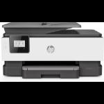 HP OfficeJet 8012 Thermal inkjet A4 4800 x 1200 DPI 18 ppm Wi-Fi