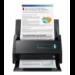 Fujitsu ScanSnap iX500 Flatbed 600 x 600DPI A4 Black