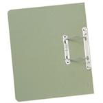 Guildhall 211/7002 folder Green
