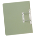 Guildhall 211/7002 Green folder