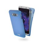 "SBS TEFEELSAS8B funda para teléfono móvil 14,7 cm (5.8"") Azul"