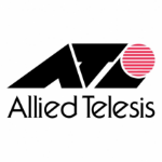 Allied Telesis Net.Cover Elite maintenance/support fee 1 year(s)