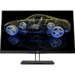 "HP Z23n G2 23"" 1920 x 1080 pixels Full HD LED Black"