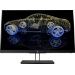"HP Z23n G2 LED display 58.4 cm (23"") Full HD Flat Black"