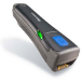 Intermec SF61B HP 2D Laser Negro, Gris Handheld bar code reader
