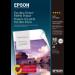 Epson Double-Sided Matte Paper - A4 - 50 Vellen