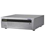 Panasonic WJ-HDE400 12000GB Desktop Silver disk array
