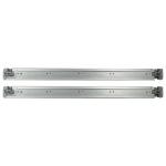 QNAP RAIL-E02 rack accessory Rack rail